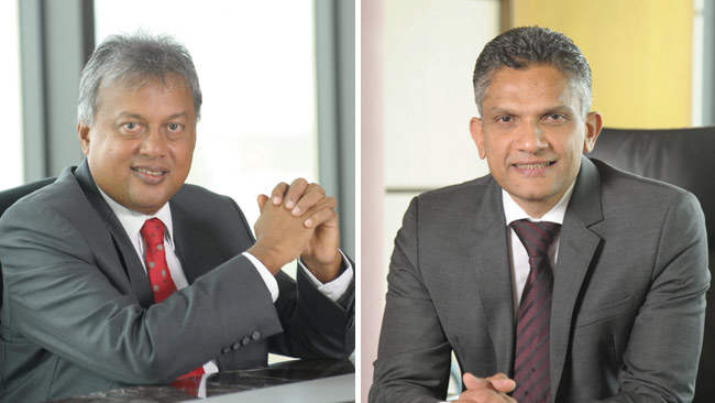 Foreign Investors stumble with investment in shares of Sri Lanka's Access Engineering (AEL)