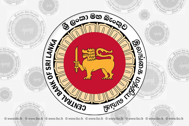Sri Lanka keeps rates unchanged