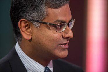 John Keells Holdings (JKH) makes Rs11bn stock buyback offer