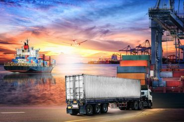 Sri Lanka launches online platform to provide all import, export information