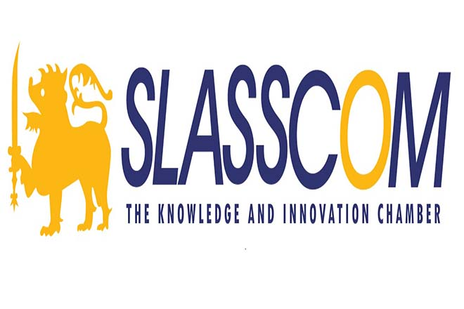 SLASSCOM elects new chairman, board, and general council for 2018/2019