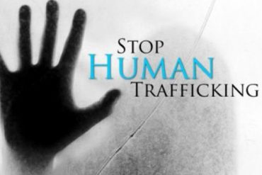 Sri Lanka retains Tier 2 ranking in US Trafficking in Persons Report