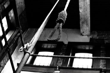 EU, Canada, Norway diplomatic missions oppose death penalty in Sri Lanka