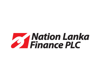 Nation Lanka Finance squeaks out a profit in the June quarter, deposits at Rs7.7bn