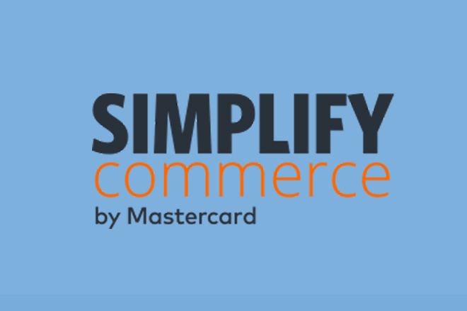 Mastercard launches Simplify Commerce to accept e-payments regardless of payment brand