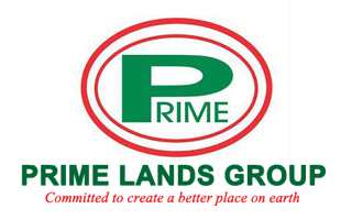 Prime Finance (GSF) swings to profit, increases capital via rights issue, deposits top Rs2.6bn