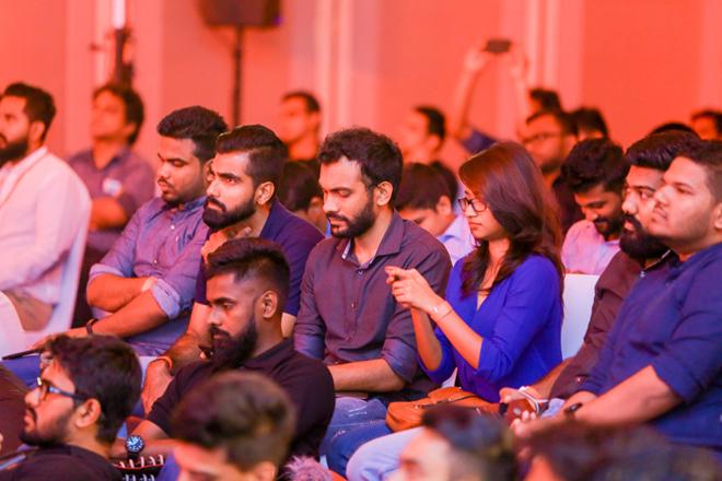 YouTube-Open-Mic-Night-Sri-Lanka-2