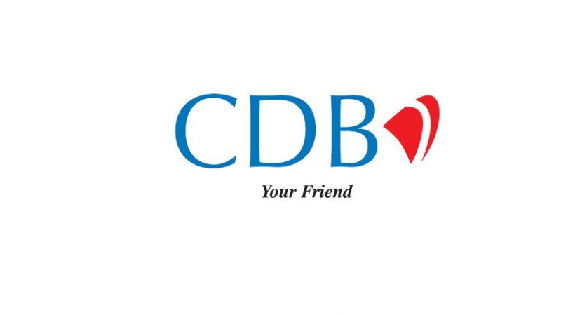 CSE listed CDB reports profit of Rs339mn; Deposits grow to Rs47bn