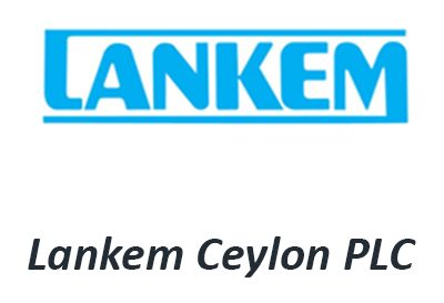 Lankem (LCEY) continues to bleed, loses over Rs400mn for the June quarter