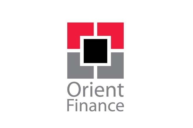 Orient Finance (BFN) reports a loss of Rs21mn for the quarter, deposits at Rs11.6bn