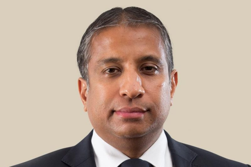 Ishara Nanayakkara resigns from Seylan Bank Board