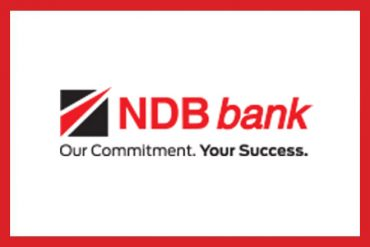 NDB rights issue 60% subscribed, Rs3.8bn raised