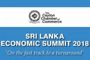 economic-summit-2018