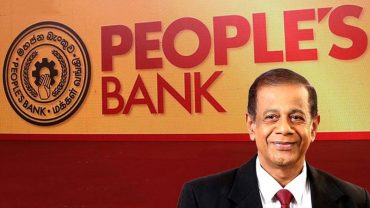 People Bank directors ready to offer resignations on President's request – Hemasiri Fernando