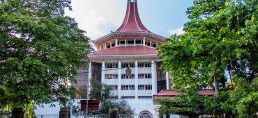 Full Supreme Court decision on Duminda Silva appeal published