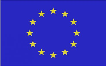 EU call for proposals to SWITCH-Asia II programme