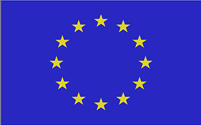 EU – Important that President allow the immediate reconvening of Parliament