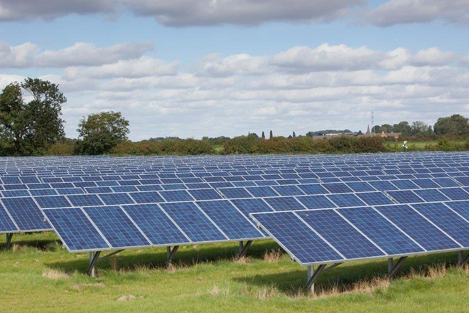 LVL Energy Fund set to expand portfolio with 7 new solar power plants