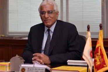 Sri Lanka's macro economic conditions stable, Fiscal discipline required: CB Gov