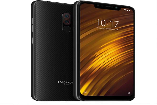 Xiaomi officially enters the Sri Lanka market
