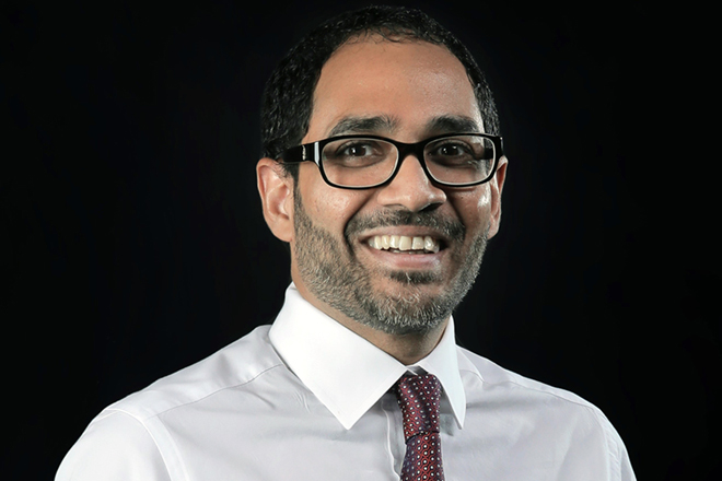 Gihan Cooray appointed Chairman of Nations Trust Bank