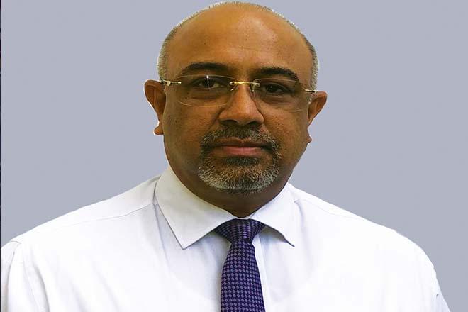 An insight into Sri Lanka's economic behaviour: NTB