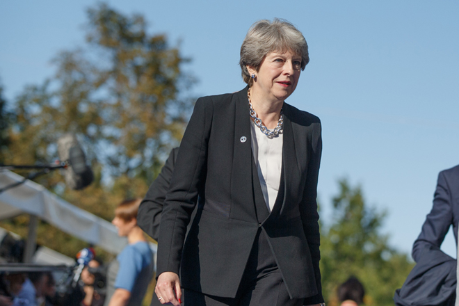 Theresa May to face no confidence vote after parliament voted against Brexit deal