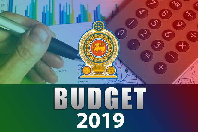 Budget 2019: Download Full Budget Speech