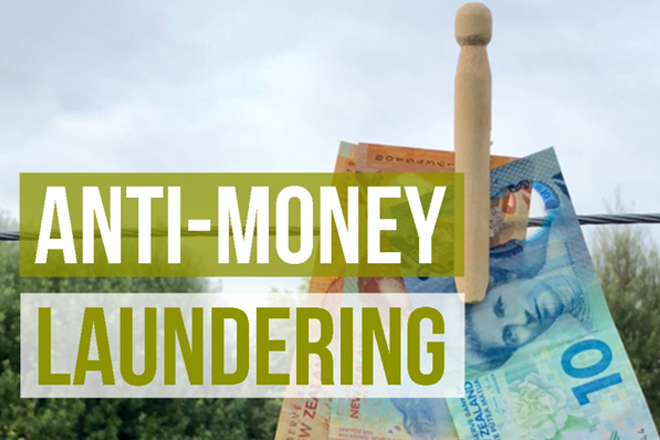 anti-money-laun