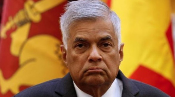 Mr. Bean Saves Democracy!
