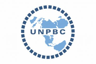UN Peacebuilding Commission calls international community to support Sri Lanka