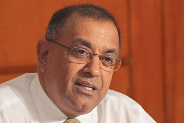 Central Bank responsible for taking legal action on forensic audit: President's Secretary