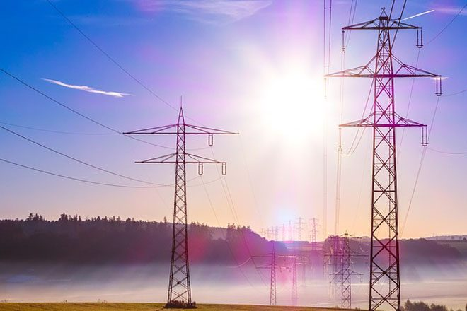 Sri Lanka calls international bids to add 60MW to national grid