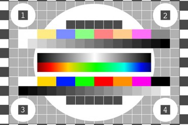 Media Gender Charter for Sri Lanka launched