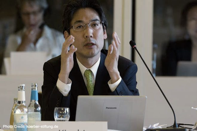 Sri Lanka to be visited by Japan's State Minister for Foreign Affairs