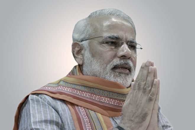 Modi plans to script a golden chapter in Indo – Lanka relationship