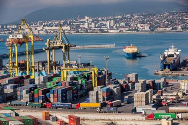 S Korea to give up WTO's developing country status that includes wealthiest countries