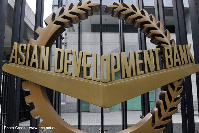 ADB grants USD2 mln as flood relief aid to Sri Lanka