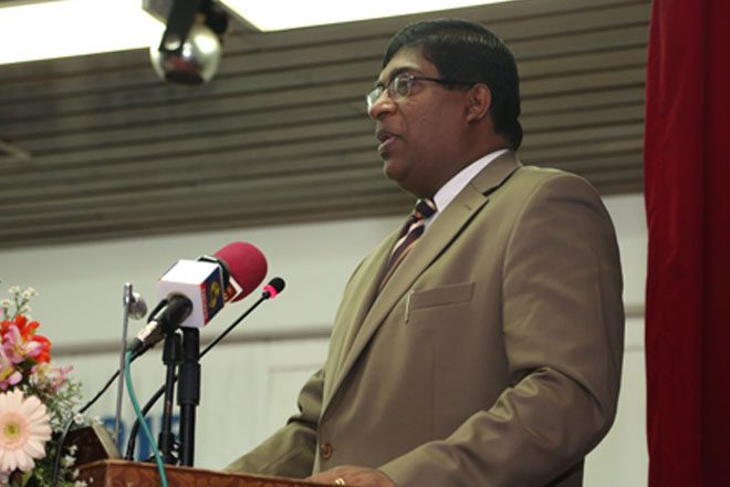 Wake up call for business community tomorrow: Finance Minister