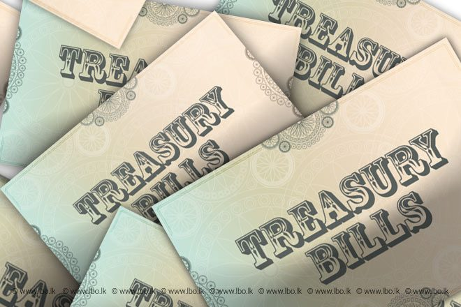 Treasury-Bills1_lbo