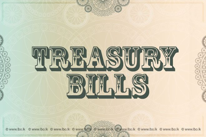 Treasury-Bills_lbo