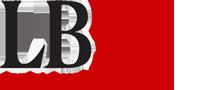 Lanka Business Online