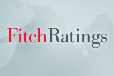 Fitch revises outlook on Singer Sri Lanka to negative; affirms at 'A-(lka)'
