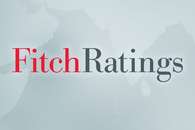 Fitch affirms nine Sri Lankan banks, revises sector outlook to negative from stable