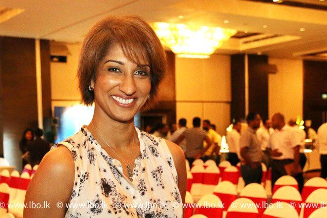 """Sri Lanka's entrepreneur Otara Gunawardene says """"I have no regrets selling Odel"""""""