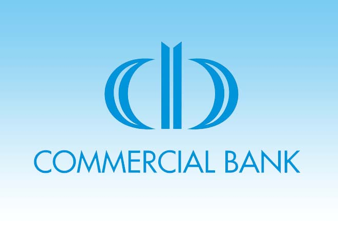 Commercial Bank Bangladesh rated AAA: CRISL