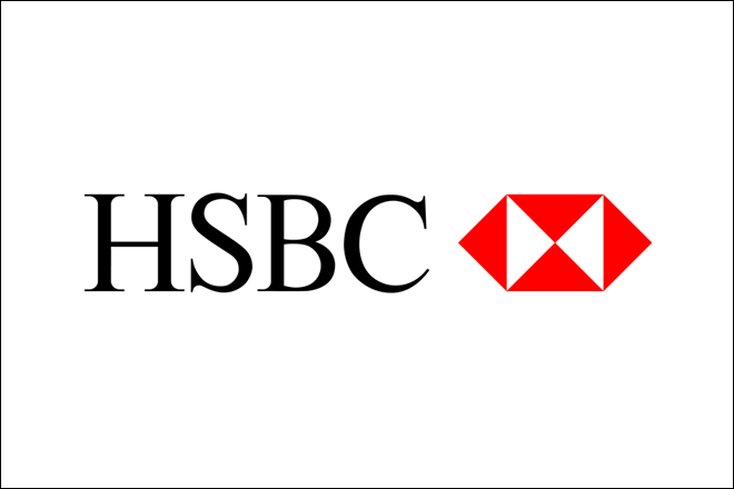 HSBC ceases its Primary Dealership with Sri Lanka's Central Bank