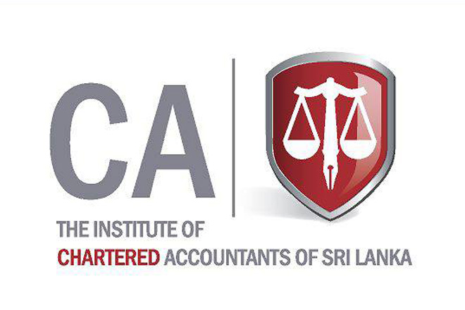 CA Sri Lanka, IFAC and SAFA in joint effort to empower Asia's SMEs