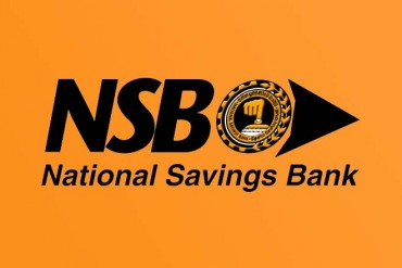 Fitch affirms NSB's National Rating at AA+; withdraws rating