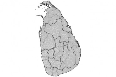 Sri Lanka to launch e-Land Registration programme by August